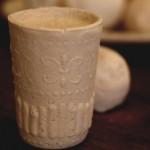 cupcloseup